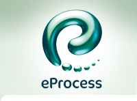 eProcess Technologies
