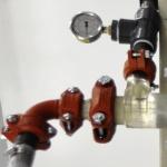 Multiphase Desander – Hydraulic Capacity, Turndown, & Performance (B-FSM089)