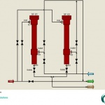 Wellhead Screen-Filter – Key Items and Technical Paper References (post B-FSM-110)