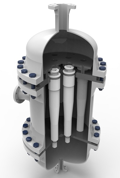 ds30-vessel-cutaway-1