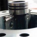 Multiphase Desander – Pneumatic Capacity, Turndown, & Performance (B-FSM090)