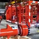 Multiphase Desander – Application and Mechanical Requirements (B-FSM095)