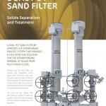 Wellhead Screen-Filter – Goals & Objectives of FSM Training Module M6 (B-FSM-099)
