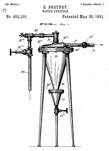 B-FSM-044-Header