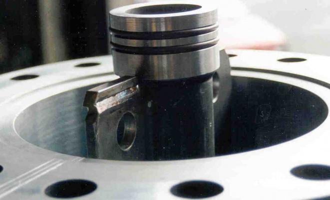 B-FSM-090-Header