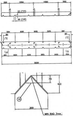 B-FSM-117-Graphic2
