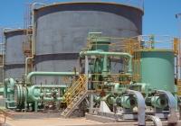 PWT System 150# Chevron_BI